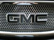 Insurance rates GMC Sonoma in Louisville