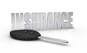 Find insurance agent in Louisville